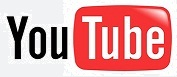 Power to Change Guyana YouTube Channel